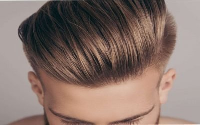 Trapianto di capelli e microinnesti: l'arma numero 1 contro l'alopecia