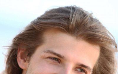Diradamento: 8 miti smontati sul trapianto di capelli